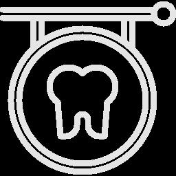 Prothèse dentaire Personnel qualifié et expérimenté à Meusnes | Ceram Centre